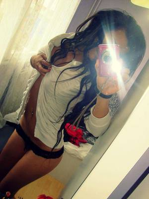 Cheaters like Simonne from  are looking for you