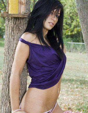 Kandace from Virginia is interested in nsa sex with a nice, young man