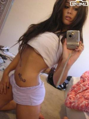 Sonya from  is interested in nsa sex with a nice, young man