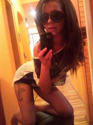 Chana from California is looking for adult webcam chat