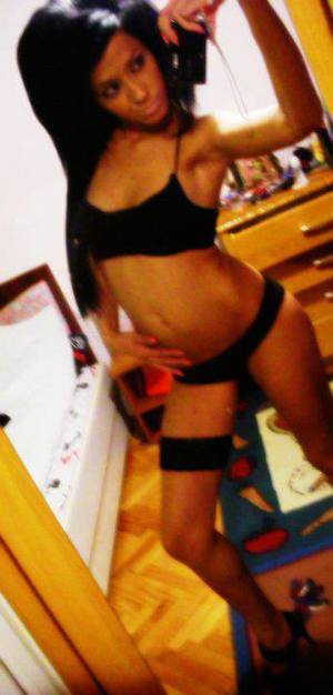 Miyoko from  is looking for adult webcam chat