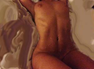 Nadia from  is looking for adult webcam chat