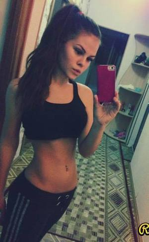 Penni from Wisconsin is looking for adult webcam chat