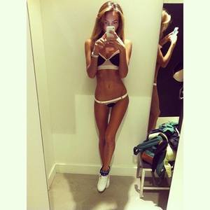 Tesha from  is looking for adult webcam chat