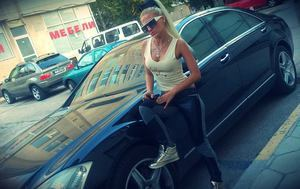 Vanessa from  is looking for adult webcam chat