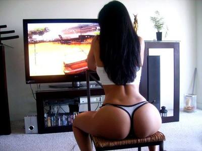 Kiera from Connecticut is looking for adult webcam chat