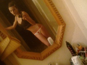 Miyoko from Indiana is interested in nsa sex with a nice, young man