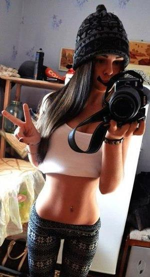 Gilma from  is looking for adult webcam chat