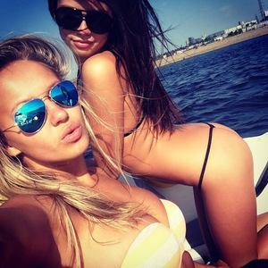 Arminda from  is looking for adult webcam chat