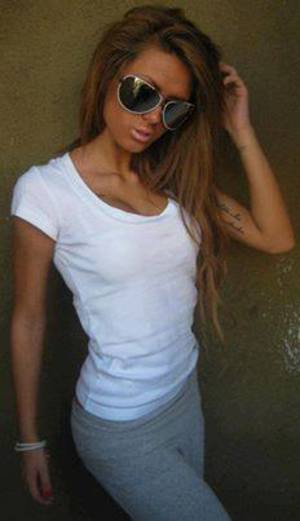 Cheaters like Tanika from  are looking for you