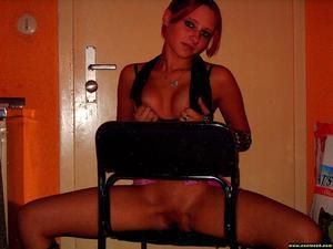 Marceline from  is looking for adult webcam chat